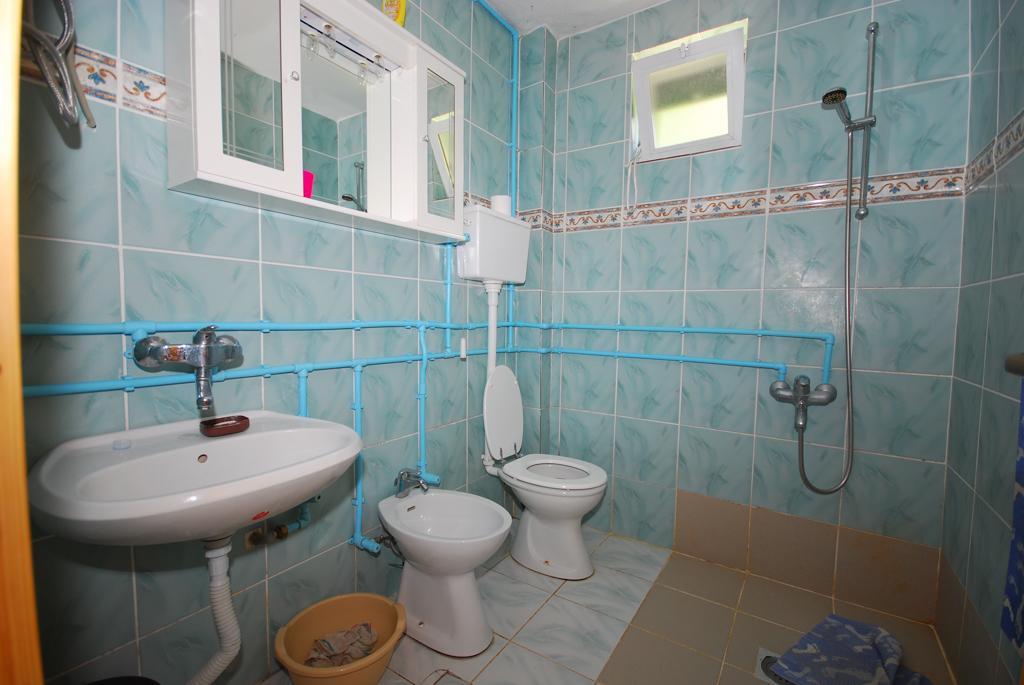 Durmitor Autocamp Razvrsje Bathroom Example 1